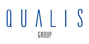 Qualis group